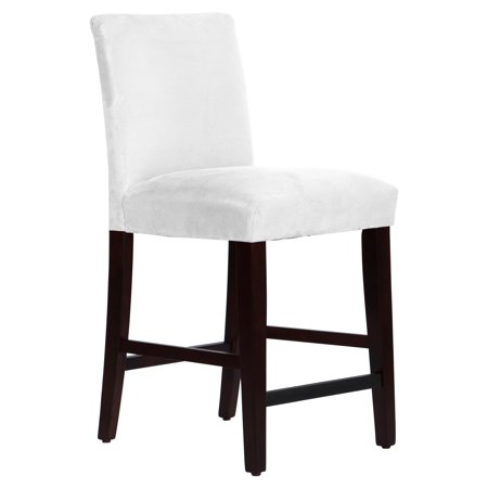 Skyline Uptown Counter Stool