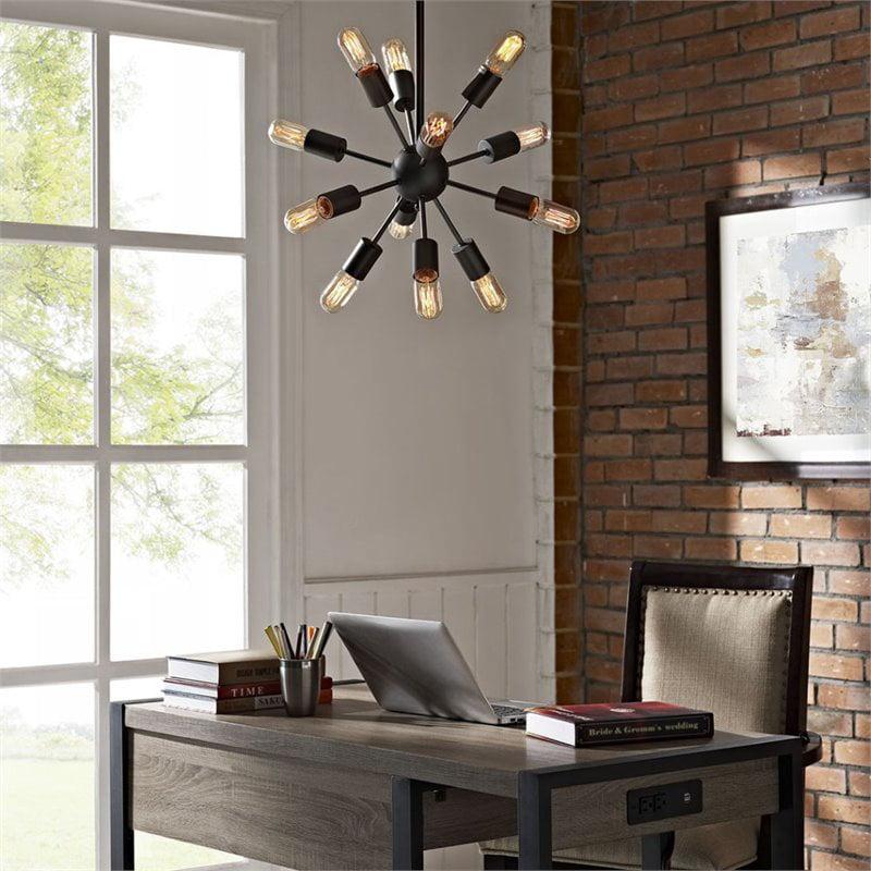 time design smaller lighting coves. Time Design Smaller Lighting Coves L