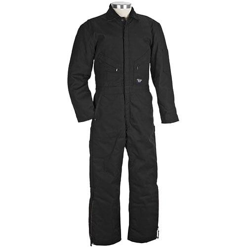 d439e254573 Mens insulated coveralls walmart jpeg 450x450 Mens insulated coveralls  walmart