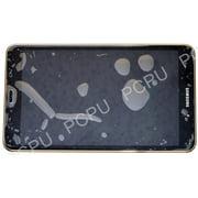 GH97-15755A Samsung Galaxy Tab 4 8.0 T330 LCD Display Assembly