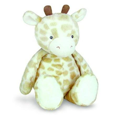 Huge Giraffe Stuffed Animal (Carter's Large Giraffe Stuffed)