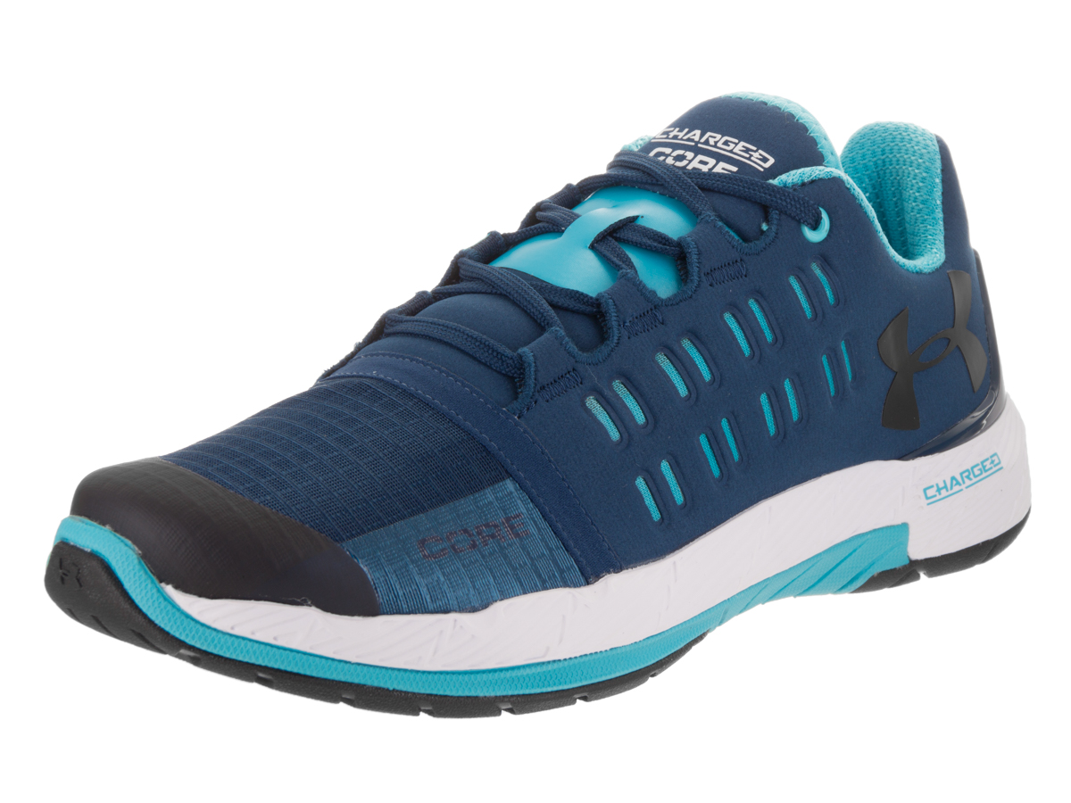 huge discount 086e7 482c5 Under Armour Women's Charged Core Training Shoe