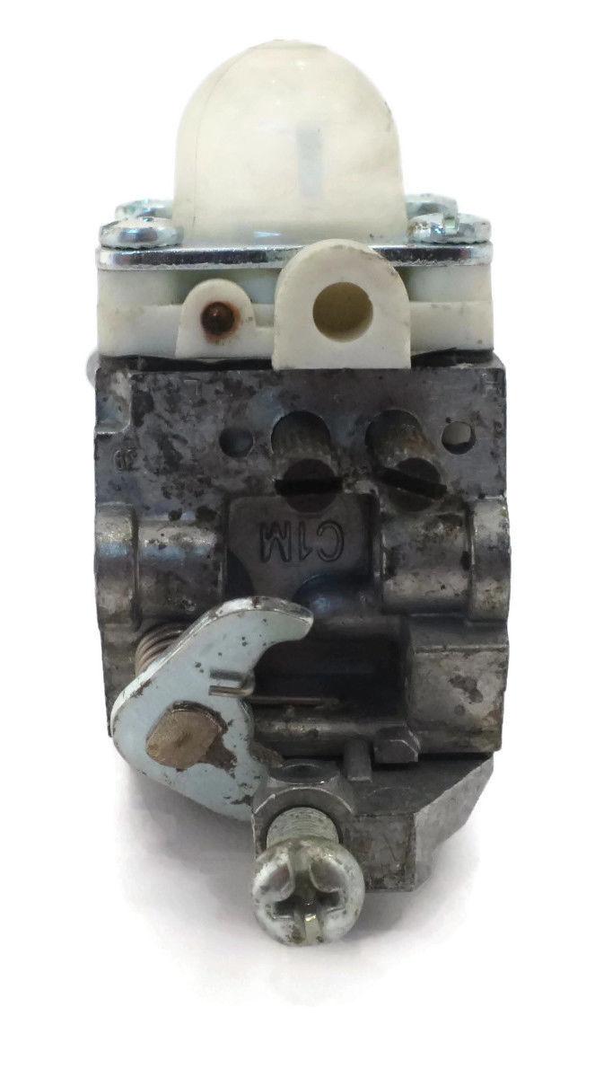 MOTOROLA OEM IMPRES CHARGER WPLN4182A WARIS HT1250 HT750 HT1250LS MTX850 MTX8250