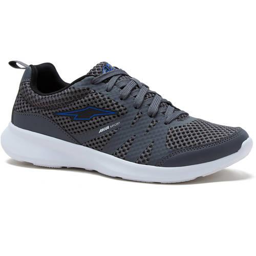 Avia Men's Capri Athletic Shoe by