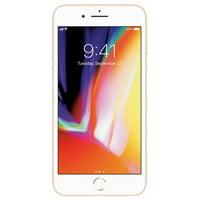 Refurbished Apple iPhone 8 Plus 64GB - Unlocked GSM/CDMA