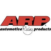 ARP INC. 400-2402 1IN SPACER SS CARBURETOR STUD KIT