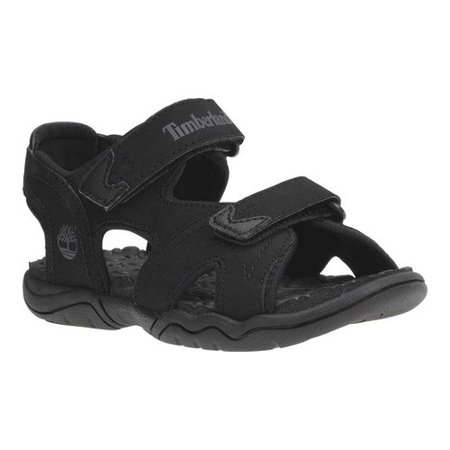 Kids' Clothes, Shoes & Accs. Clothes, Shoes & Accessories Smart Toddler Timberland Sandals