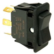 IMPERIAL 1126 Power Switch-3 Position