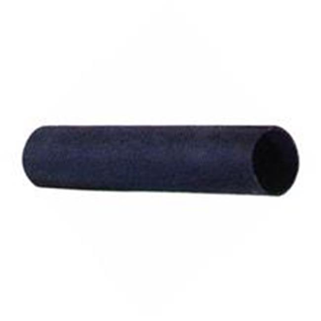 Morris Products 68024 Heavy Wall Heat Shrink Tubing Flame Retardant 4 8 In. 1.10 In. to .37 5 In. 2-4 - 0Awg - image 1 of 1