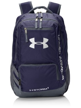 059ab1cb96 Product Image Storm Hustle II Backpack - 1263964. Under Armour