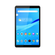 """Lenovo Tab M8 HD, 8.0"""" IPS Touch  350 nits, 2GB, 32GB eMMC, Android 9 Pie"""