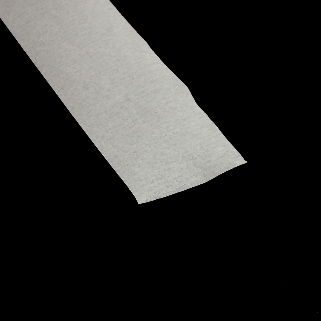 Adhesive Paper Painting Writing Decoration Tape White 4.0cm x 50M Length - image 1 of 3