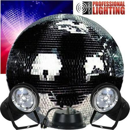 12 Inch Disco Ball (Disco Ball - 20