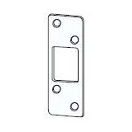 Schlage AL Series Jupiter Lever AL10 JUP AL40 JUP AL53 JUP AL70 JUP AL80 JUP Schlage Jupiter Levers together with Door Handle Removal 41 Ford further 14 X 6 Safe Bit likewise How 4809386 remove Schlage Deadbolt Lock additionally Viewtopic. on door schlage