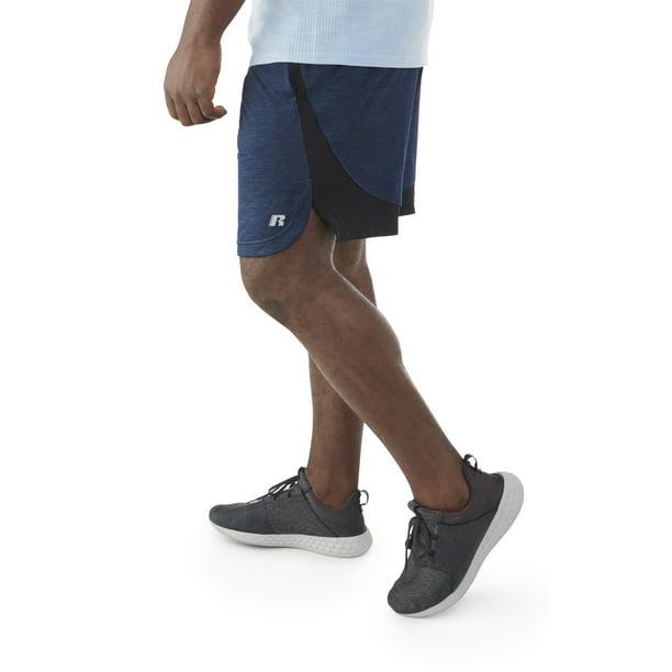 adidas shorts 5xl