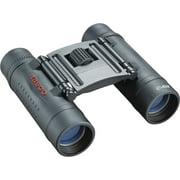 Tasco Essentials Binoculars 12x25mm, Roof Prism, MC, Black, Boxed
