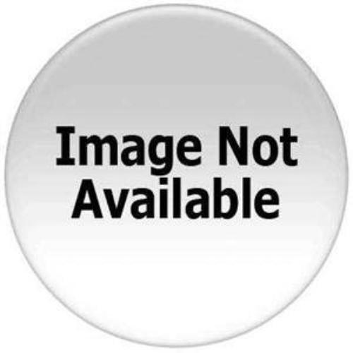 "Targus Versatype Thz700us Keyboard cover Case [folio] For 9.7"" Ipad Air, Ipad Air 2, Ipad Pro Black Impact... by Targus"
