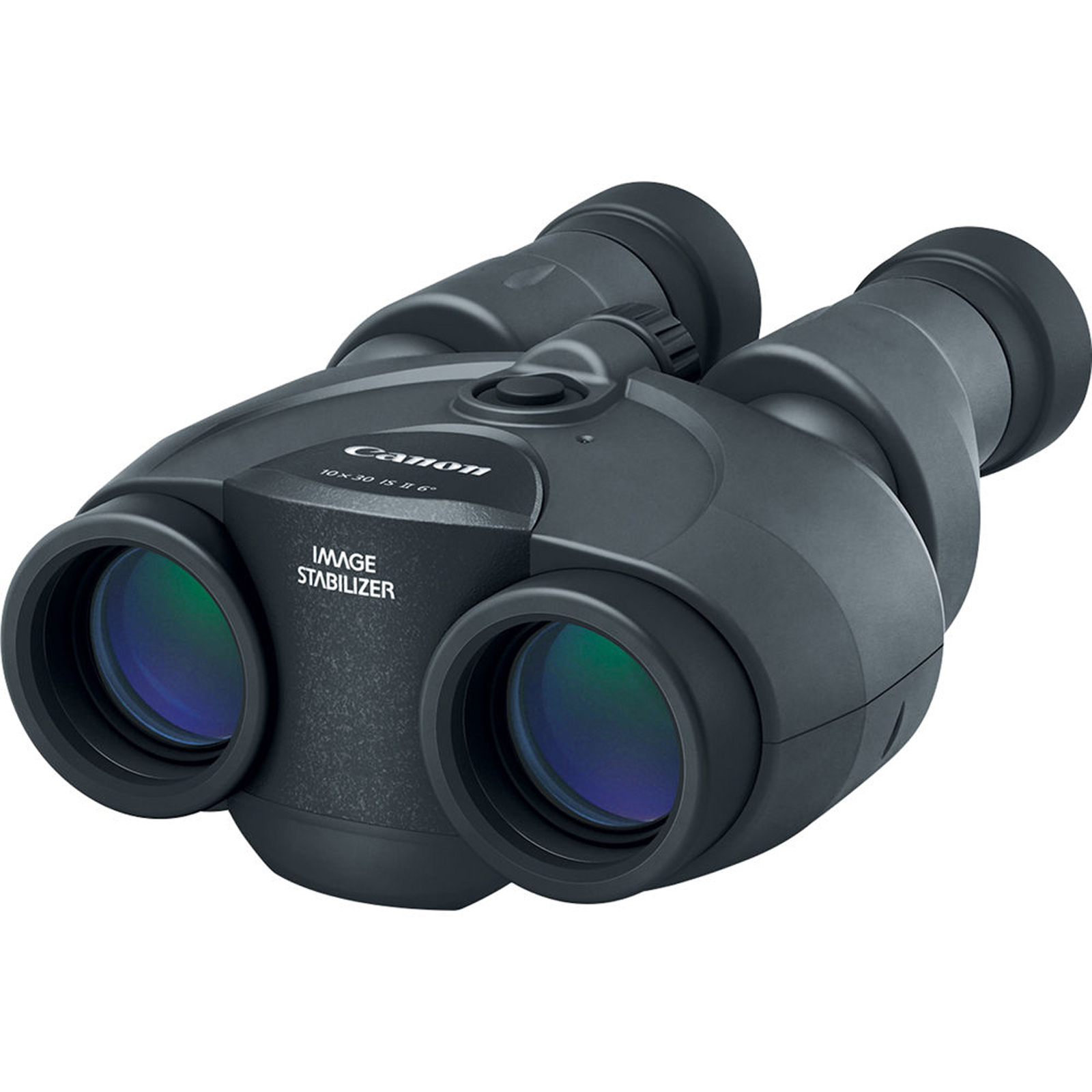 Click here to buy Canon 10x30 IS II IMage Stabilized Binocular by Canon.