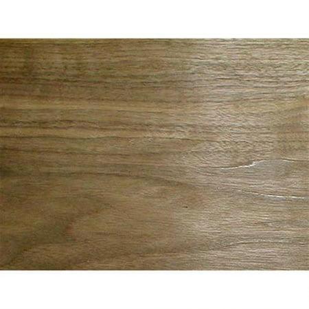 Walnut, 12 Sq. Ft. Veneer - Veneer Walnut Strips
