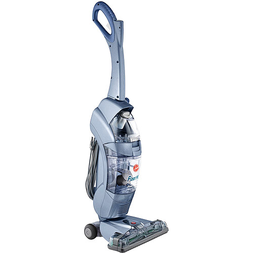 hard floor cleaner hoover floormate floor cleaner walmart 12633