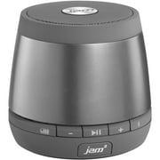 HMDX Hx-p240gy Jam Plus Portable Speaker