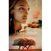 Moerbeibos - eBook