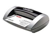 CardScan Office (700c V7) SHeetfed scanner ( CSO-A07570 ) by Microsoft Corporation