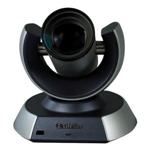 Logitech 1000-0000-0410 Lifesize Camera 10x