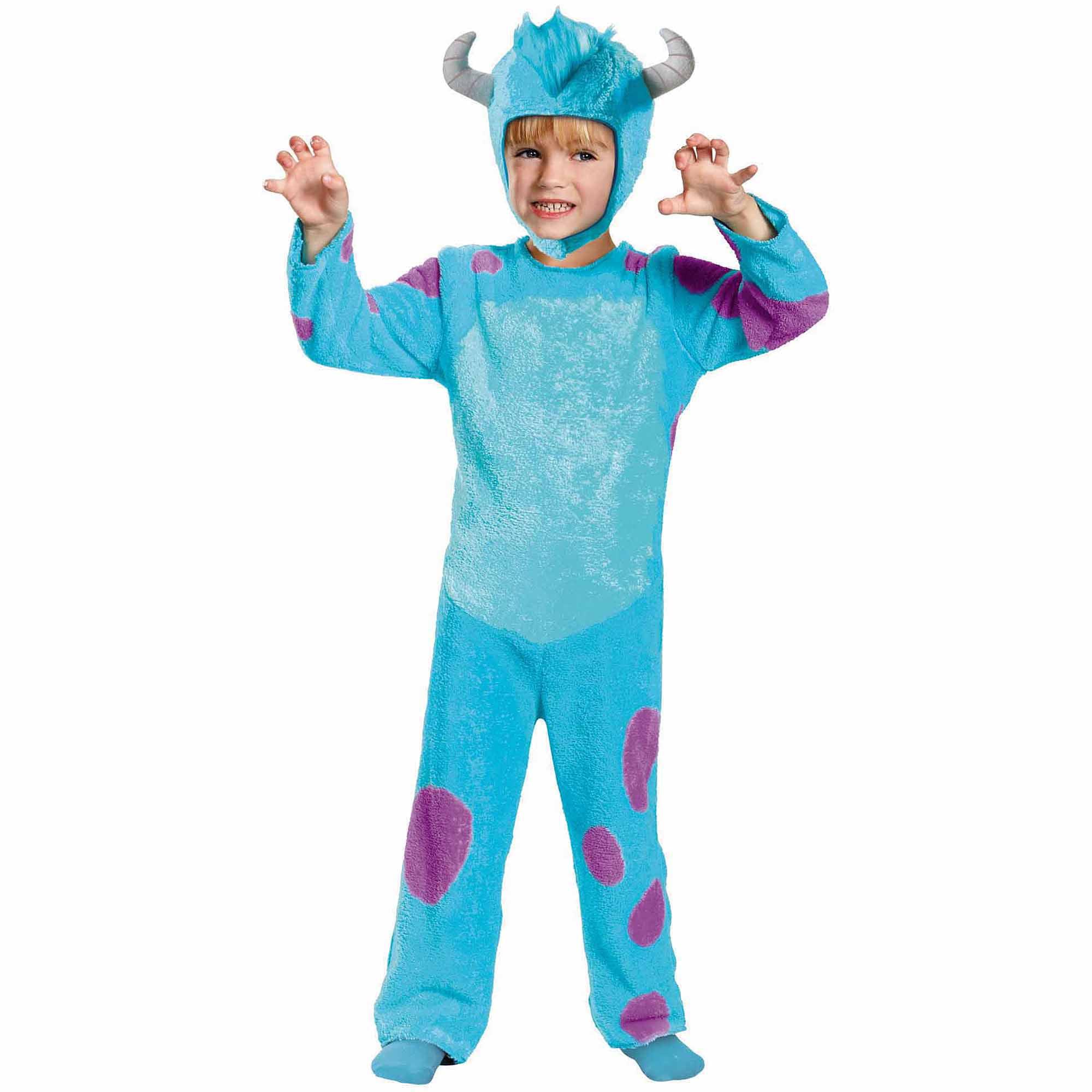 banana adult costume walmartcom - Utah Halloween Stores