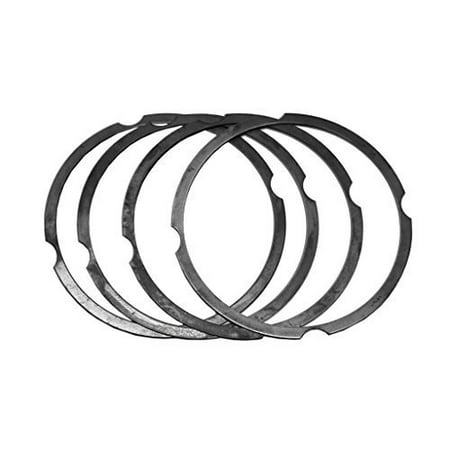 Image of AA Performance Products 90.5, ; 92mm Cylinder Shim (Set of 4) (Size .060)