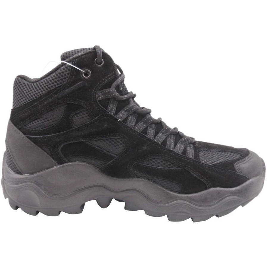 Ozark Trail Men's Sport Mid Boot