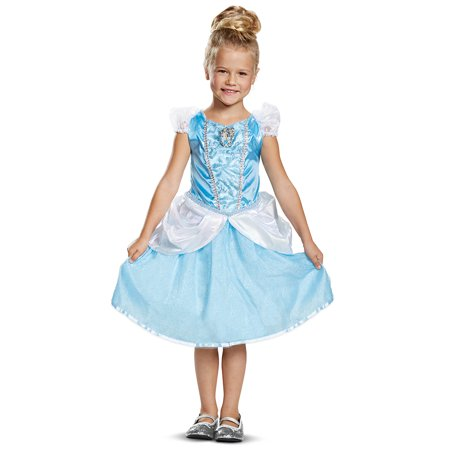 Cinderella Classic Costume - Cinderella Stepmother Costume