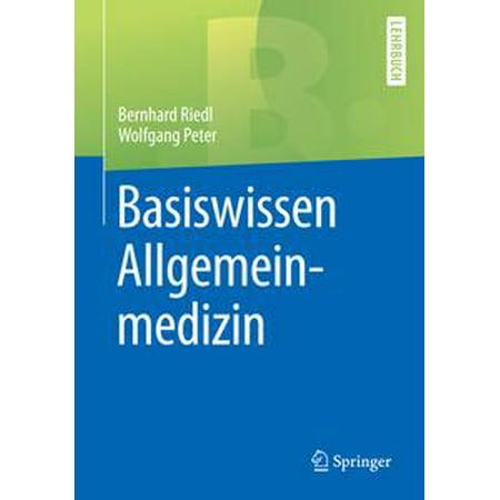 book handbook of immunological