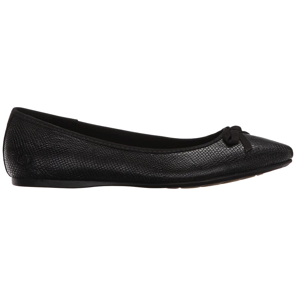 Born Womens Carri Economical, stylish, and eye-catching shoes