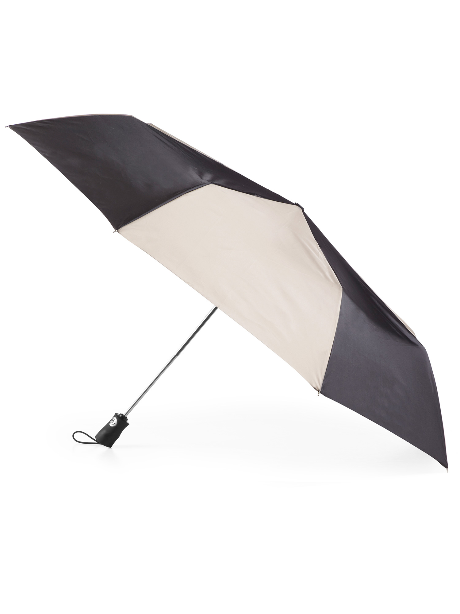 "totes Family Jumbo 55"" Canopy Umbrella"