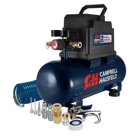 Air Compressor Holiday Deals