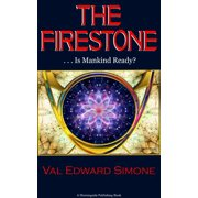 The Firestone . . . Is Mankind Ready? - eBook