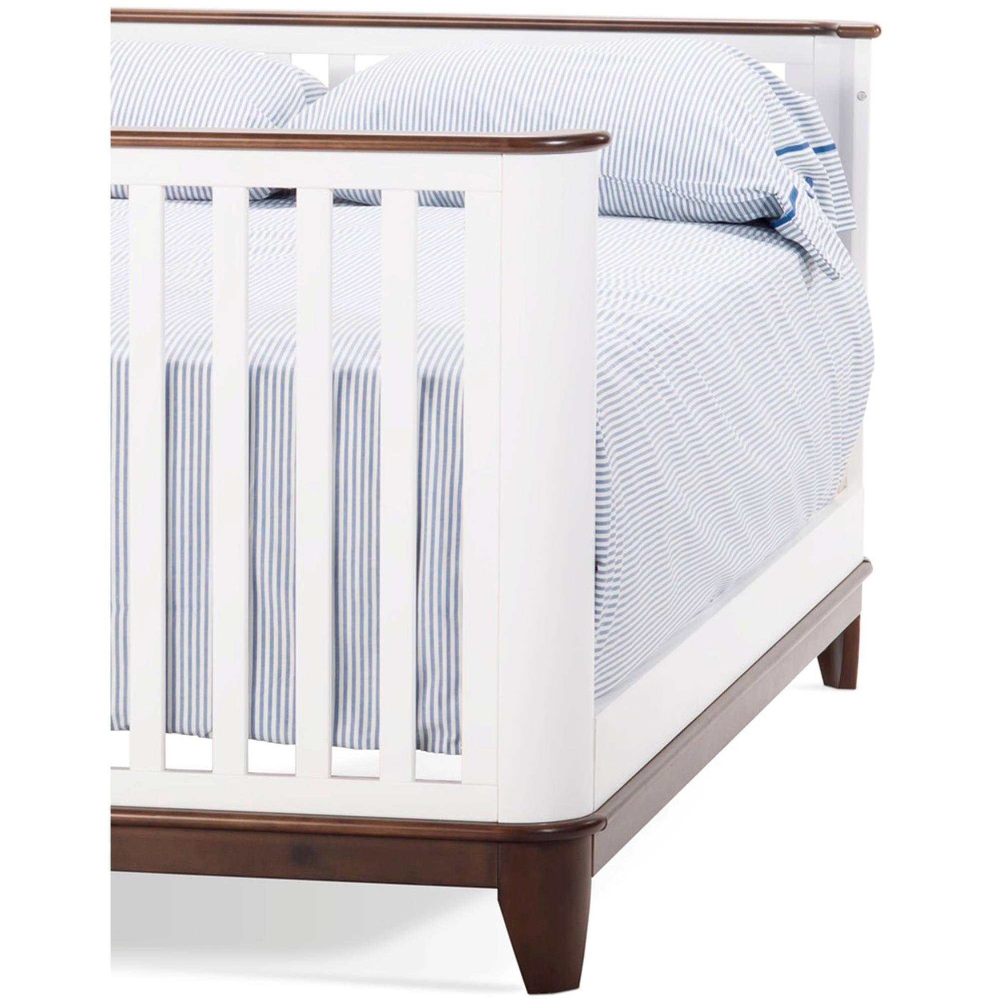 Child Craft Studio Full Bed Conversion Rails