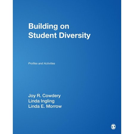 Building on Student Diversity: Profiles and Activities (Team Building Activities For Students In The Classroom)