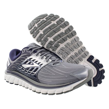 4840394a30c15 Brooks - Brooks Glycerin 14 Running Men s Shoes Size - Walmart.com