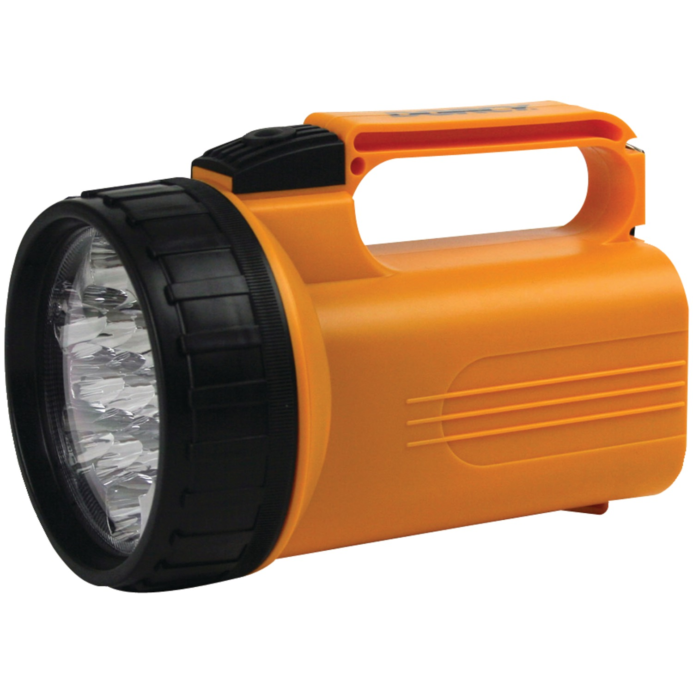 Dorcy 41 2082 160-lumen 13-led Lantern