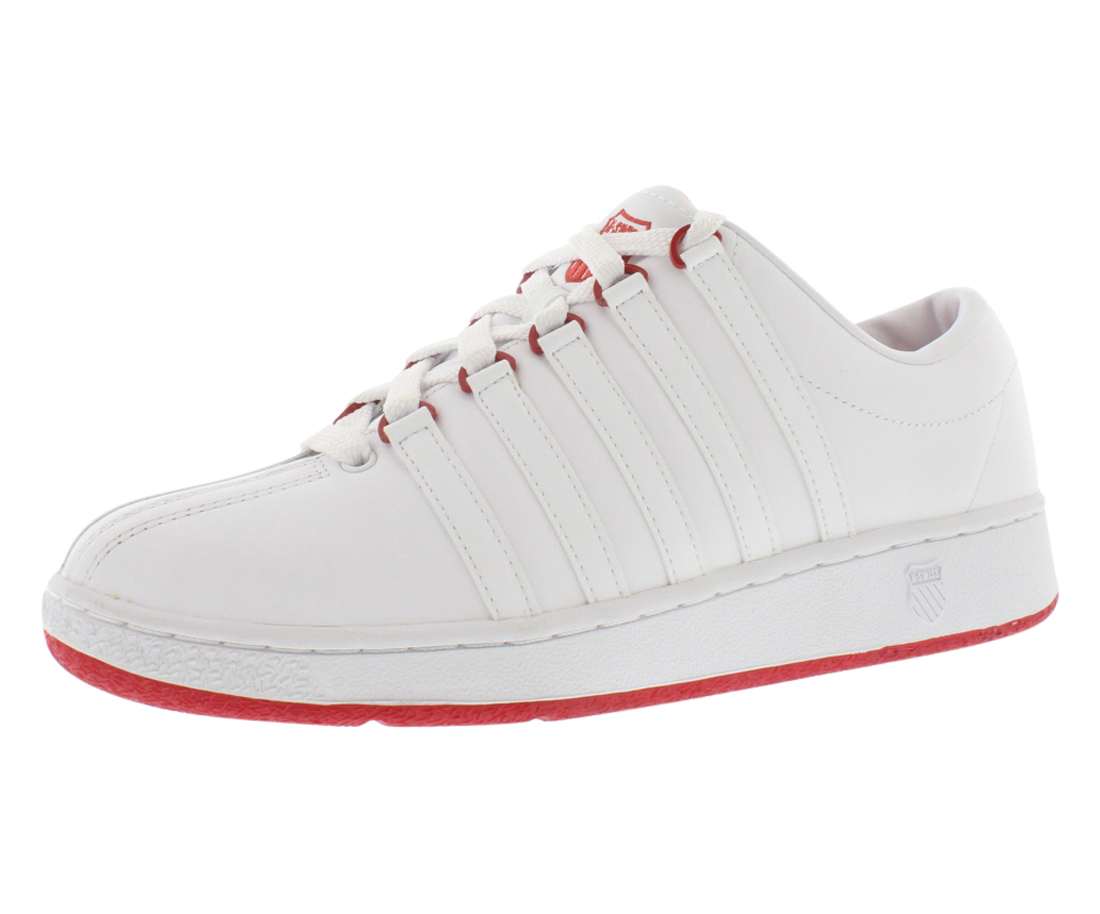 K-Swiss Classic Lx Men's Shoes Size by