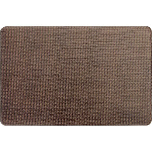 "Better Homes and Gardens ProChef Comfort Chef Mat, 20"" x 30"""