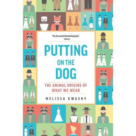 Putting on the Dog - eBook