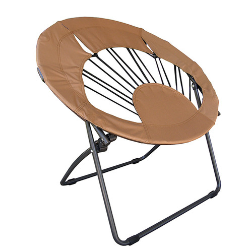 At Wayfair, we want to make sure you find the best home goods when you shop online. You have searched for folding dorm room chairs and this page displays the closest product matches we have for folding dorm room chairs to buy online.