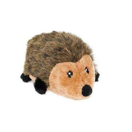 Large Hedgehog Dog Toy