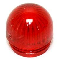 Sylvania 32119 - 30120 PILOT FLR Miniature Automotive Light Bulb