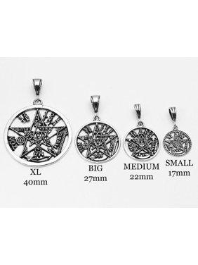 JS Trendz Womens Jewelry & Watches - Walmart com