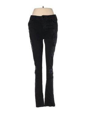 Seven7 Womens Jeans Walmart Com