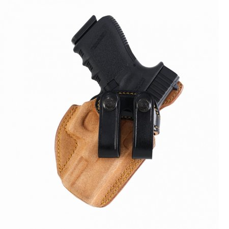 Galco Royal Guard Inside Pant Holster Gen 2 Beretta